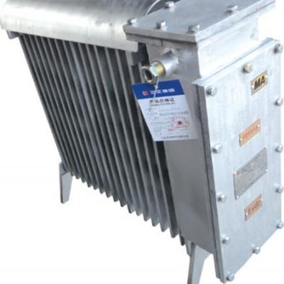 防爆油汀,取暖器,防爆取暖器