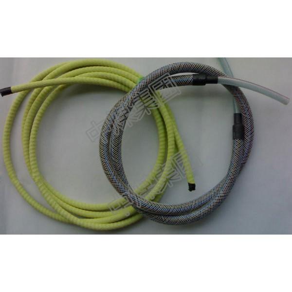 优质喷浆管,橡胶管,中煤喷浆机喷浆管,山东喷浆机喷浆管
