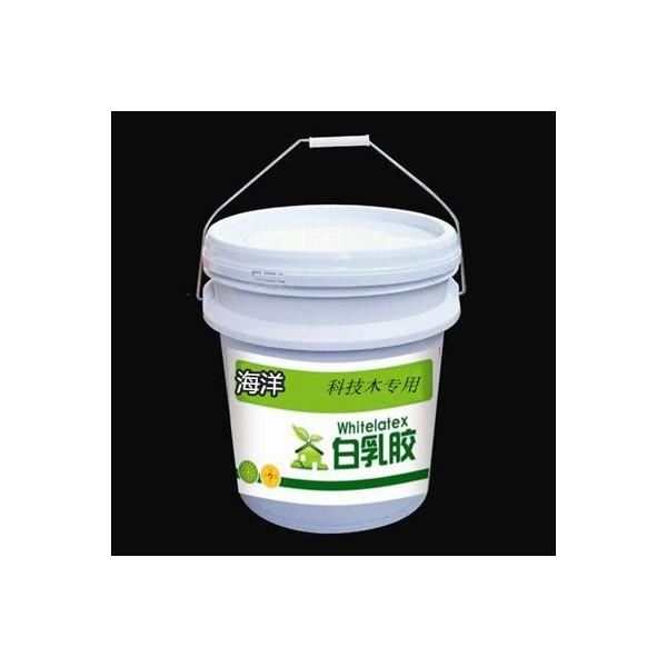 拼板胶生产厂家直销吸塑胶木工胶品牌拼板胶白乳胶水基黄胶