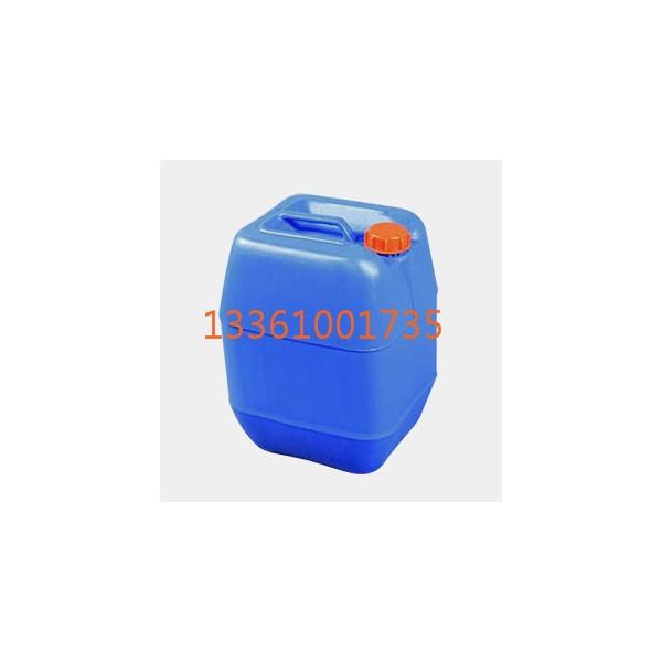 茶皂素 CAS: 8047-15-2  优质现货