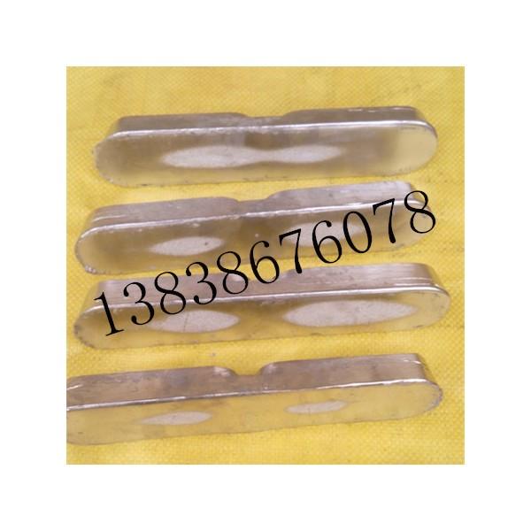 锡锌滑动轴承合金76-3-21