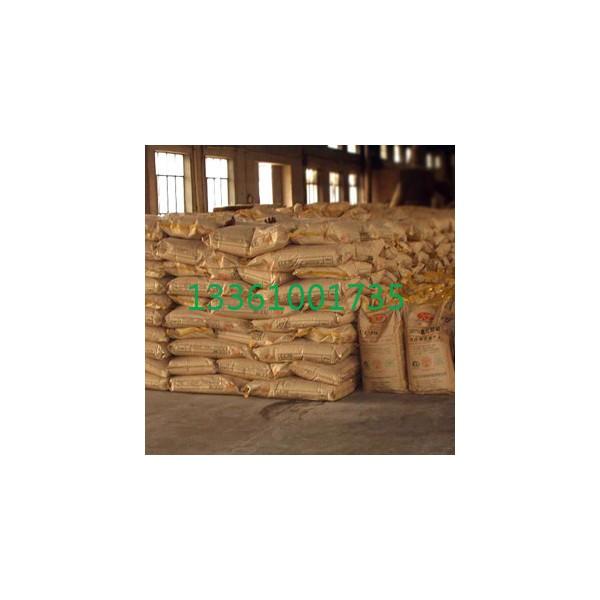 茶皂素 CAS:8047-15-2 原料