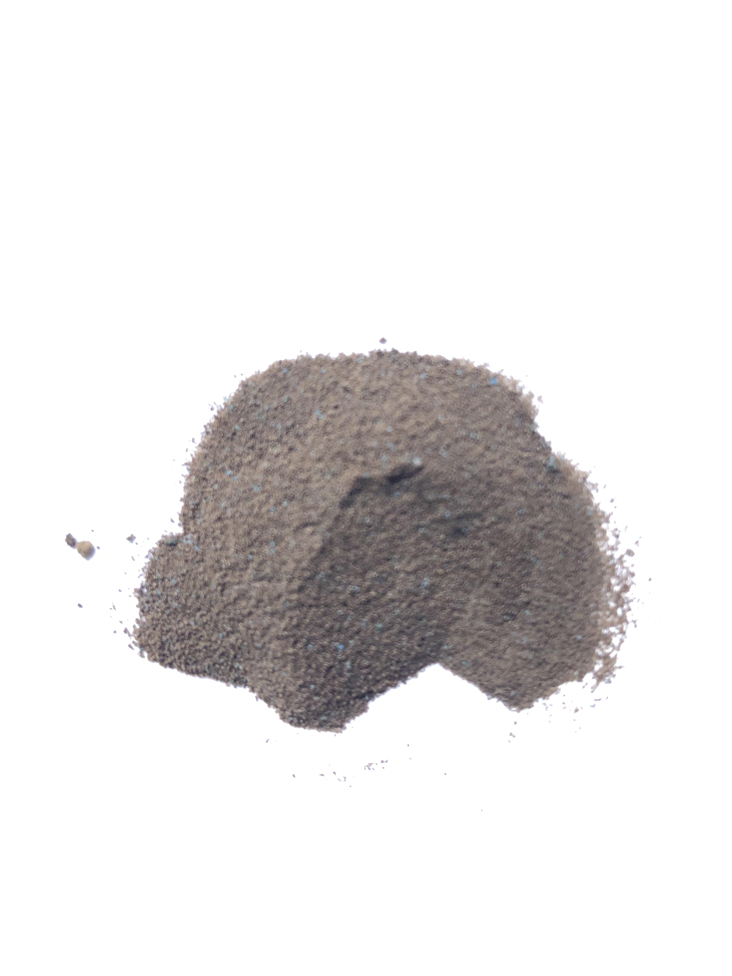 热销 底价 氨基酸螯合铁 全水溶 高螯合率 有机肥料