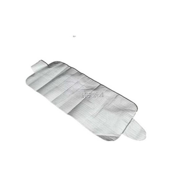 车用挡阳遮光板 汽车遮阳挡 前挡风玻璃罩