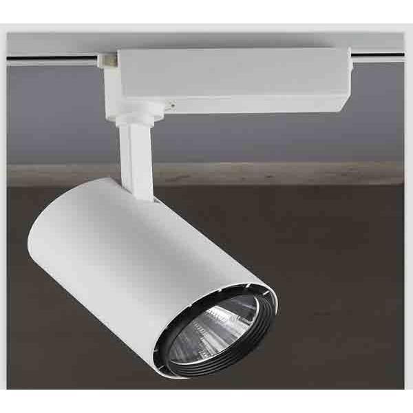 展厅COB射灯GS-SP258