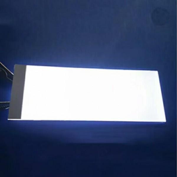 赣荣LED背光源液晶背光源生产厂家贴片灯插件灯背光源