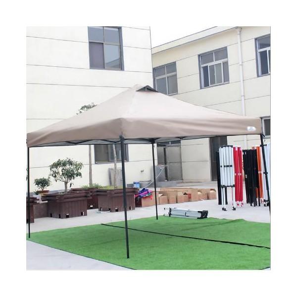 户外旅游烧烤必备车载拎包折叠帐篷