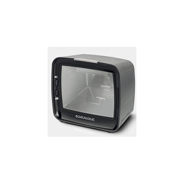 datalogic Magellan3450VSi固定扫描器
