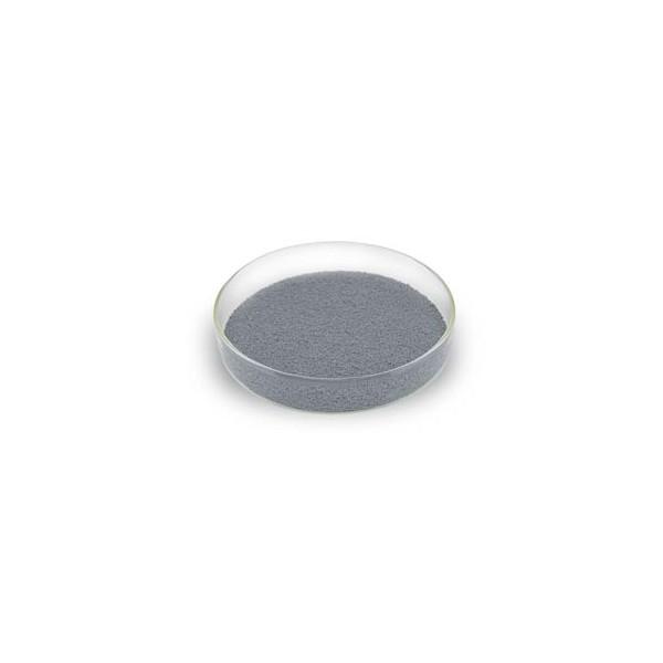 磷铁粉500/800/1200等多目数防锈颜料-泰和汇金