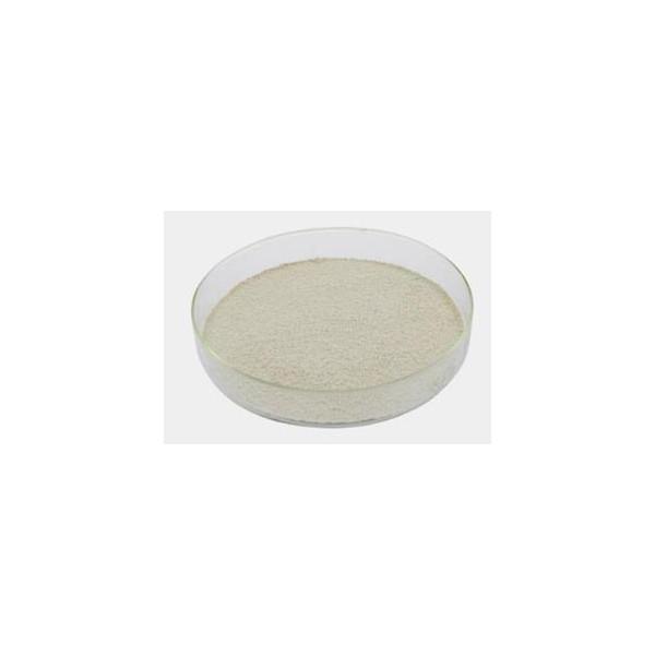 超磷锌白替代红丹的颜料-泰和汇金粉体