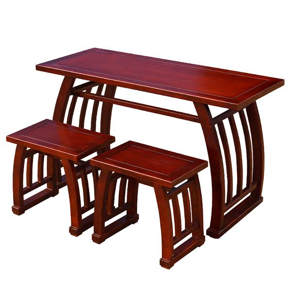 书法专用桌厂家@茂名书法专用桌厂家@书法专用桌厂家直销