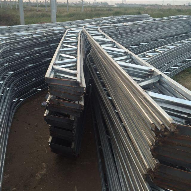 钢管大棚骨架厂家大棚骨架几字钢大棚骨架几字钢大棚骨架温室