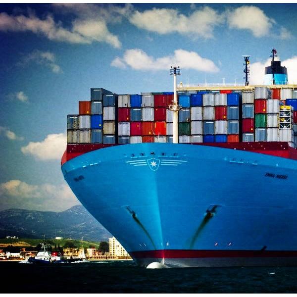 国内水运门到门专业服务:上海港到福州港