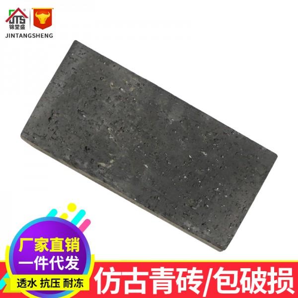 青砖|耐腐蚀|耐酸减