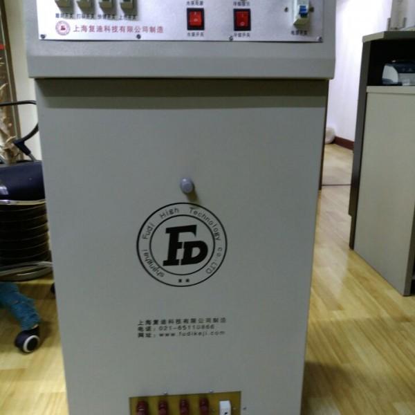 电镀设备行业  电镀生产设备  电镀实验设备
