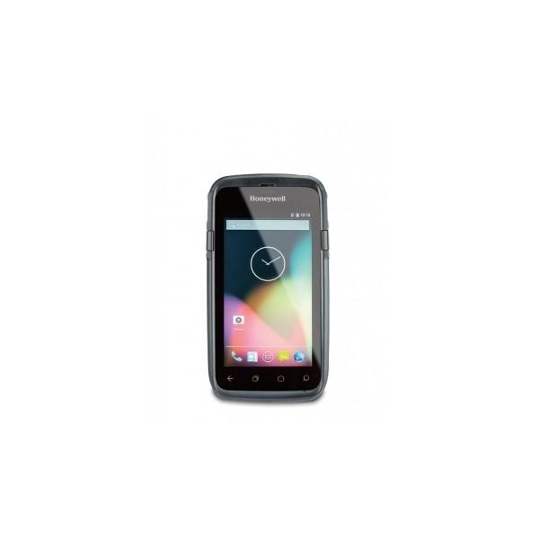 霍尼韦尔Dolphin CT50 4G/LTE手持数据终端