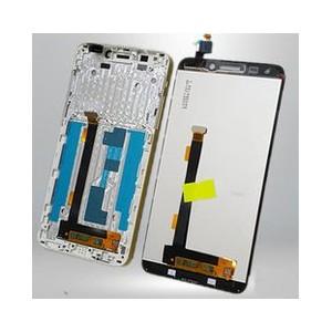 回收手机显示屏 回收手机液晶总成 配件等