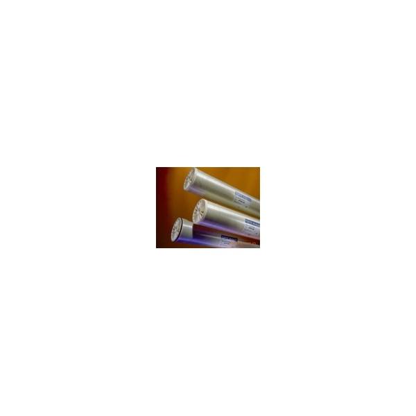 美国陶氏膜DOW进口RO膜BW30-400 反渗透8寸工业膜