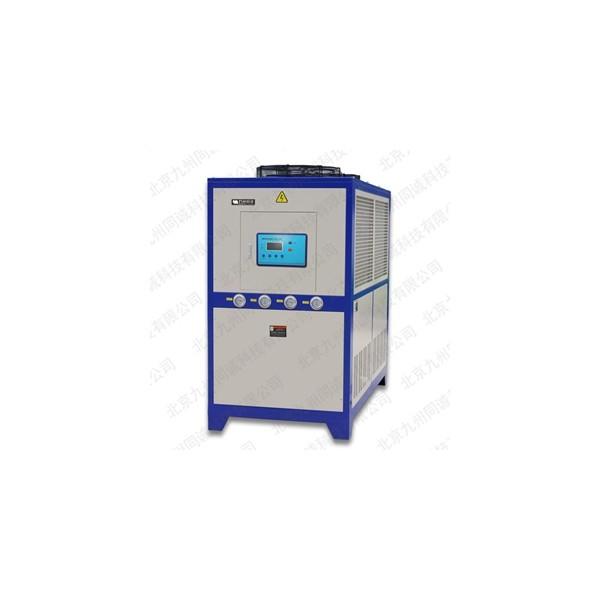 实验会专用冷却机 冷水机