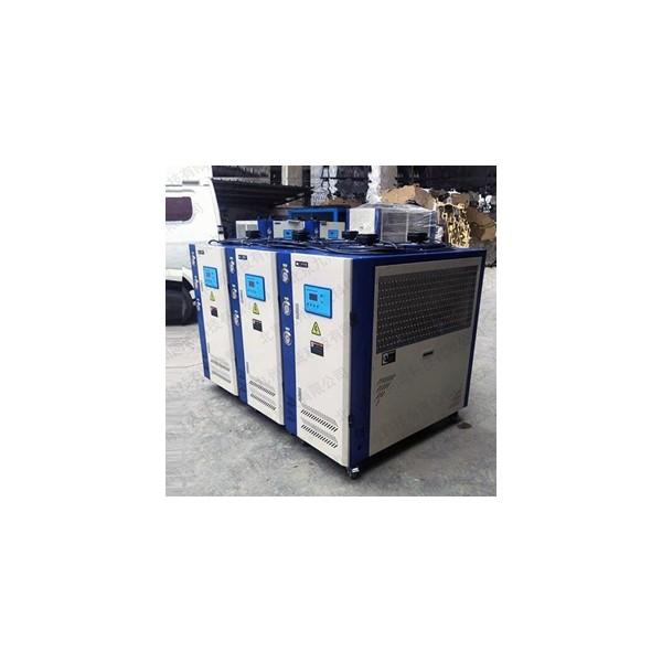 PCB专用冷水机(冷冻机)