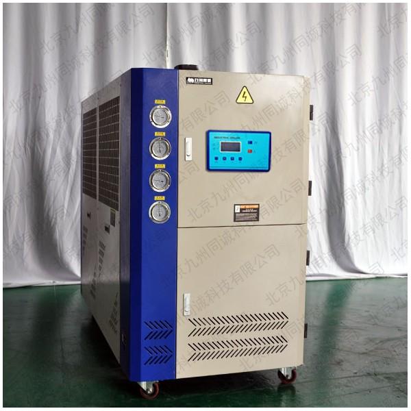 水冷机  循环水冷机组