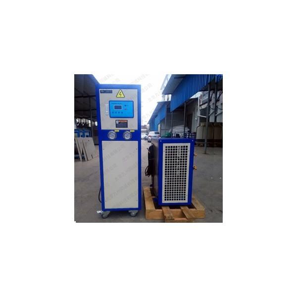 北京冷却水循环机