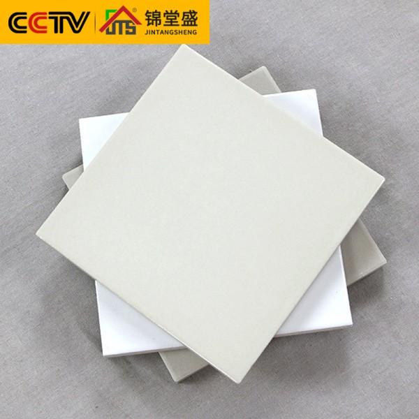 耐酸砖|耐腐蚀|耐高温