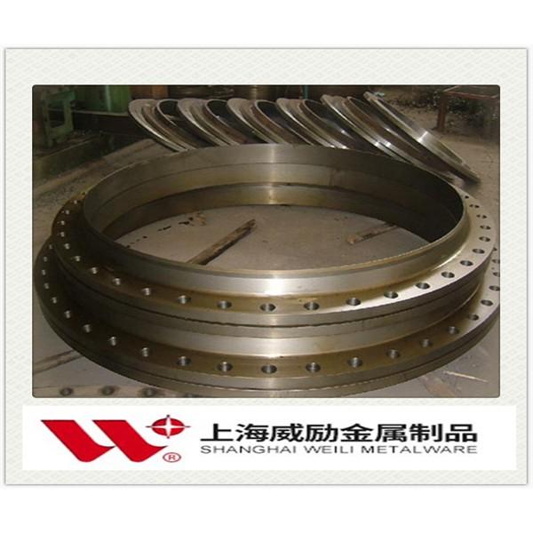 GH2132高温合金GH2132密度GH2132价格