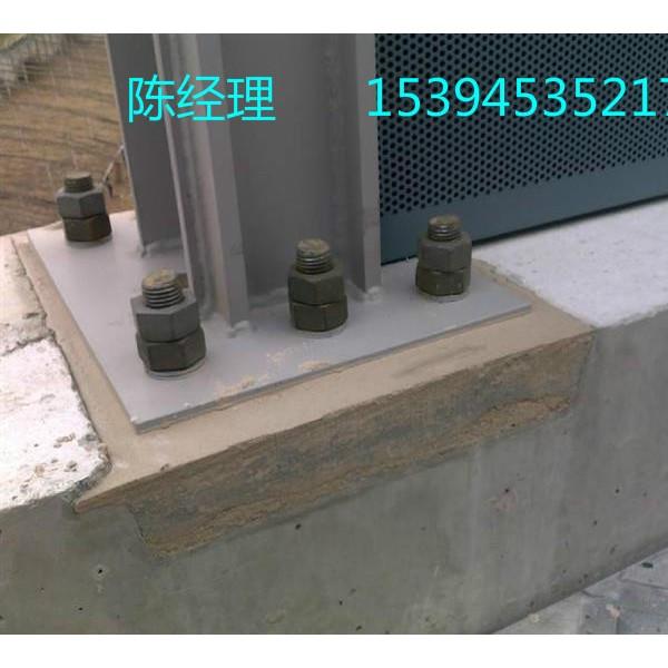 龙海灌浆料厂家 龙海超细灌浆料 龙海灌浆料直销