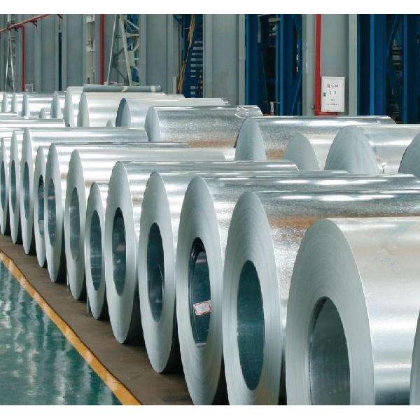 上海彩钢卷马钢期货现货全国发货专业快速