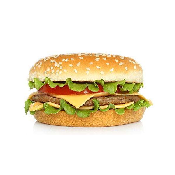 炸鸡汉堡店不加盟直接学技术,成都哪里有炸鸡汉堡培训