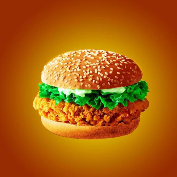 想开家炸鸡汉堡店,不想加盟,哪里有炸鸡汉堡培训呢?