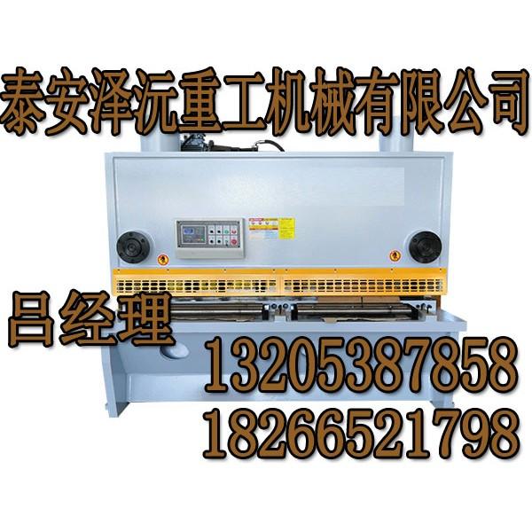 济南生产销售开平线厂家地址