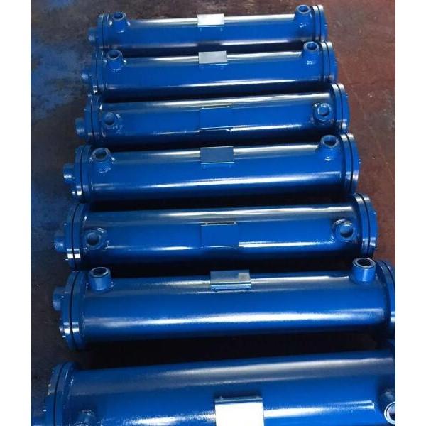 五一节GLL-45冷却器供应中a