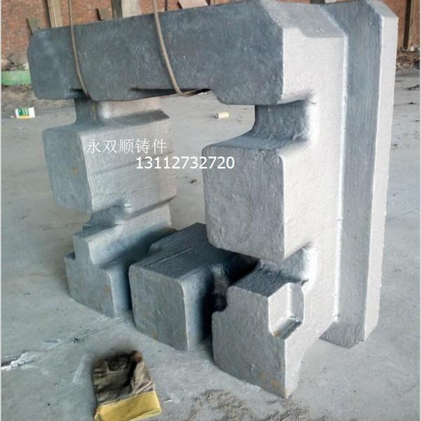 广东铸造厂,佛山铸造厂,广州铸造厂,珠海铸造厂,中山铸造厂