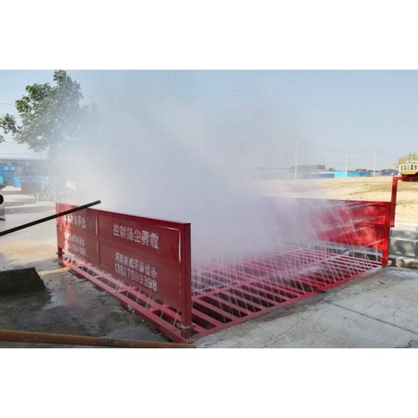 鹤壁石料厂平板洗轮机 全自动清洗机 一站式服务商 公司