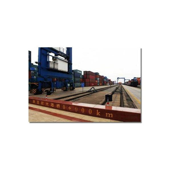 苏州货运到欧洲 走铁路 满洲里口岸班列 12天 国际货代