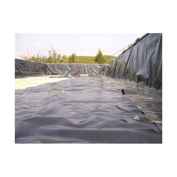 垃圾填埋专业防渗膜,厂家直销,全国发货