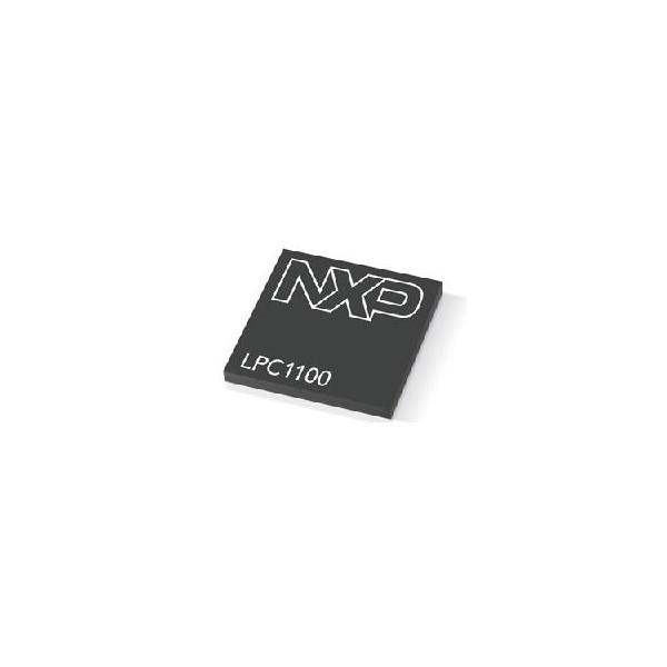 NXP单机片