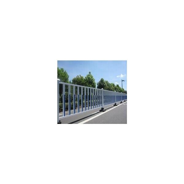 公路护栏规格价格南宁城市交通护栏供应商