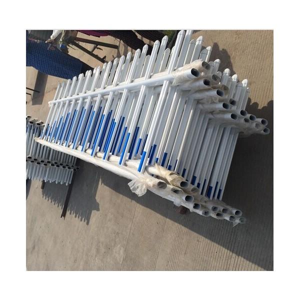 南宁公路护栏规格价格市政护栏批发价