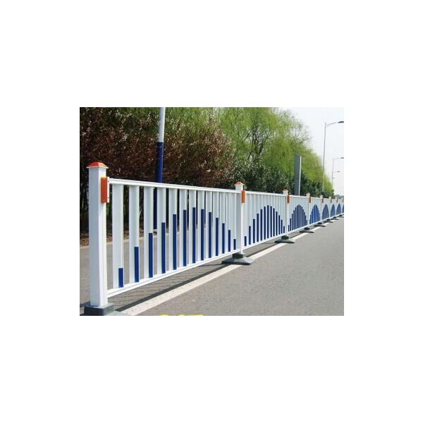 市政护栏规格型号南宁道路护栏批发价