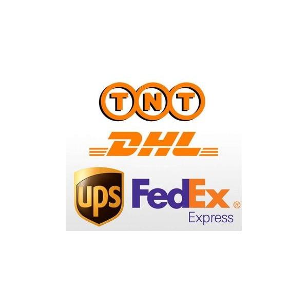 常州国际快递,常州UPS国际快递