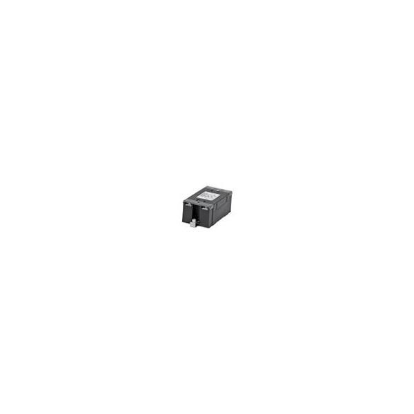 滤波器 FN2360 SCHAFFNER现货销售