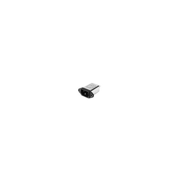 宣坤代理销售SCHAFFNER滤波器现货