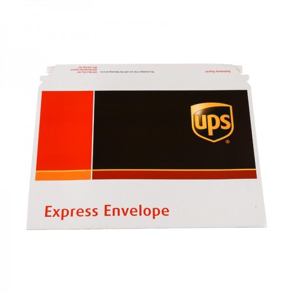 印刷快递信封交期快的公司