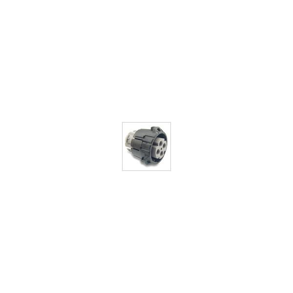 供应ITT连接器 DPKB-G185PNA-7美国ITT