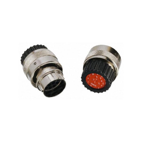 供应美国ITT连接器MDM96514-566