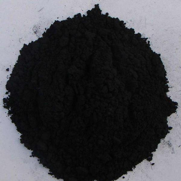 二硫化钼粉,超细微纯粉,99.9%高纯度