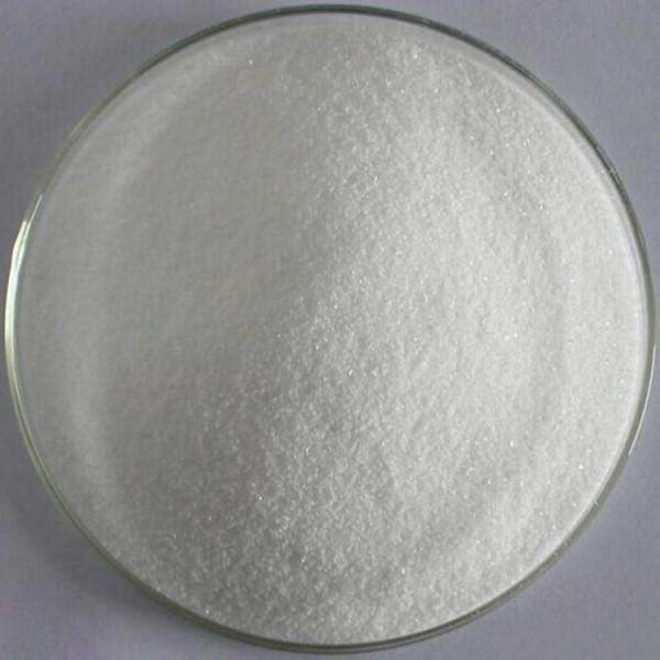 工业级氯化钾厂家,现货全国直供品质保证